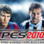 Download Pro Evolution Soccer 2010 for PC Full Version