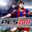 Download Pro Evolution Soccer 2011 for PC Full Version