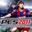 Download Pro Evolution Soccer 2011 for PC Full Version