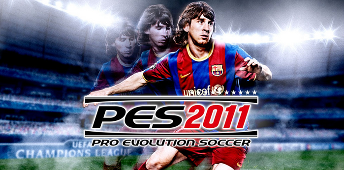 download winning eleven 2010 for pc full version
