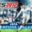 Download Pro Evolution Soccer 2012 for PC Full Version