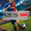Download Pro Evolution Soccer 2009 for PC Full Version