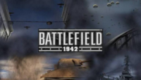Battlefield 1942 PC Game Full Version Free Download