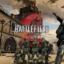 Battlefield 2 PC Game Full Version Free Download