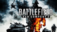 Battlefield: Bad Company 2 PC Game Free Download
