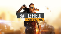 Battlefield Hardline PC Game Full Version Free Download