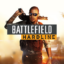 Battlefield Hardline PC Game Full Version Free Download