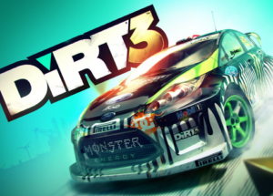 DiRT 3 Complete Edition PC Game Free Download
