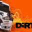 DiRT 4 PC Game Full Version Free Download