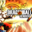 Dragon Ball XenoVerse PC Game Full Version Free Download