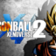 Dragon Ball Xenoverse 2 PC Game Full Version Free Download