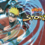 Naruto Shippuden: Ultimate Ninja Storm 2 for PC Free Download