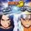 Naruto: Ultimate Ninja Storm 1 HD PC Game Free Download