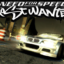 Need for Speed: Most Wanted Black Edition Free Download