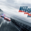 Need for Speed: Rivals PC Game Free Download
