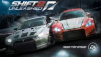 Need for Speed: Shift 2 Unleashed PC Game Free Download