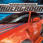 Need for Speed: Underground 1 PC Game Free Download