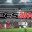 Download Pro Evolution Soccer 2014 for PC Full Version