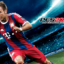 Download Pro Evolution Soccer 2015 for PC Full Version