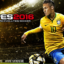 Download Pro Evolution Soccer 2016 for PC Full Version