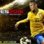 Download Pro Evolution Soccer 2016 for PC Full Version