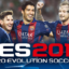 Download Pro Evolution Soccer 2017 for PC Full Version