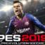 Download Pro Evolution Soccer 2019 for PC Full Version