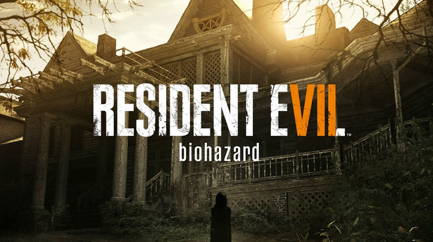 Resident Evil 7: Biohazard PC Game Free Download