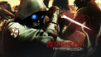 Resident Evil: Operation Raccoon City PC Game Free Download