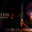 Resident Evil: Revelations 2 PC Game Free Download