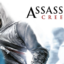 Assassins Creed PC Game Full Version Free Download