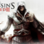 Assassins Creed II PC Game Full Version Free Download