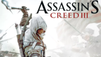 Assassins Creed III PC Game Full Version Free Download