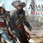 Assassins Creed IV: Black Flag PC Game Free Download