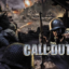 Call of Duty 2 PC Game Full Version Free Download