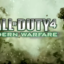Call of Duty 4: Modern Warfare PC Game Free Download