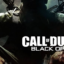 Call of Duty: Black Ops PC Game Free Download