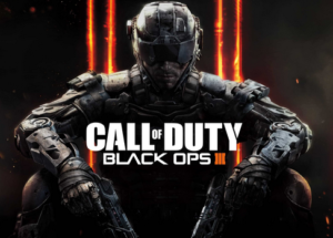 Call of Duty: Black Ops III PC Game Free Download