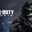 Call of Duty: Ghosts PC Game Full Version Free Download