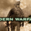 Call of Duty: Modern Warfare 2 PC Game Free Download