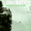 Call of Duty: Modern Warfare Remastered PC Game Free Download