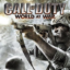 Call of Duty: World at War PC Game Free Download