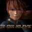 DEAD OR ALIVE 6 Deluxe Edition PC Game Free Download