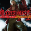 Devil May Cry 3 Special Edition PC Game Free Download