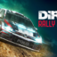DiRT Rally 2.0 PC Game Full Version Free Download