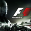F1 2013 PC Game Full Version Free Download