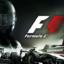 F1 2013 PC Game Full Version Free Download