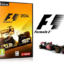 F1 2014 PC Game Full Version Free Download