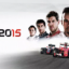 F1 2015 PC Game Full Version Free Download