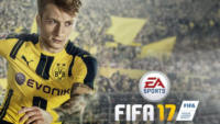 FIFA 17 PC Game Full Version Free Download